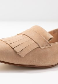 Paco Gil - PARKER - Slip-ons - sable - 2