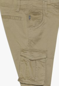 Name it - NITBAMGO PANT  - Cargobroek - kelp - 2