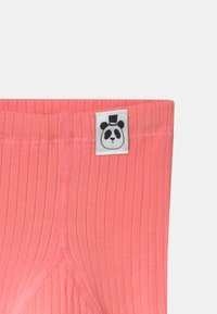 Mini Rodini - UNISEX - Leggings - Trousers - pink - 2