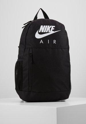 UNISEX - Juego de mochilas escolares - black/white