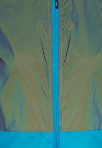 CMP - WOMAN - Veste sans manches - ibiza - 2