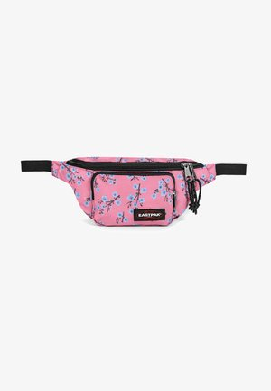 PAGE - Bum bag - bliss crystal