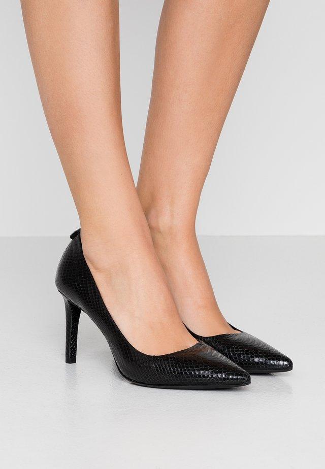 DOROTHY FLEX  - Escarpins à talons hauts - black