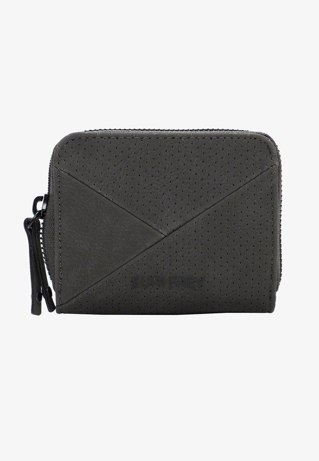 Wallet - darkgrey 840