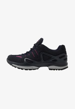 GORGON GTX - Hikingsko - navy