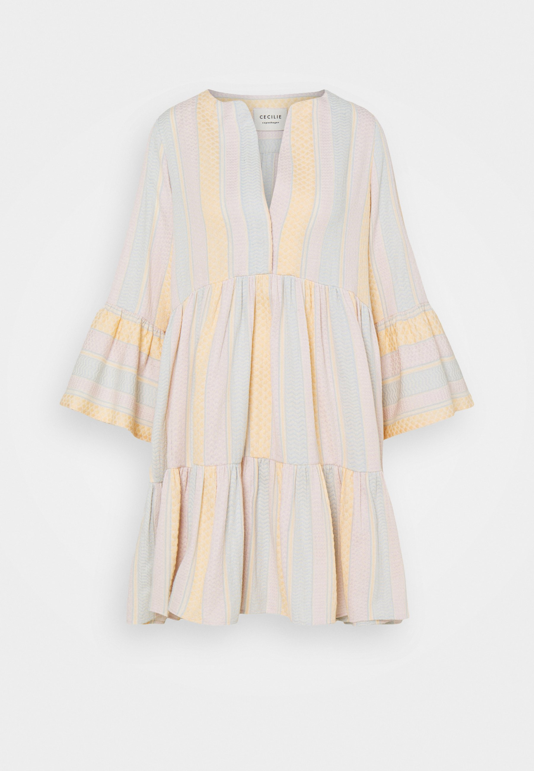 Women ELIZA DRESS - Day dress