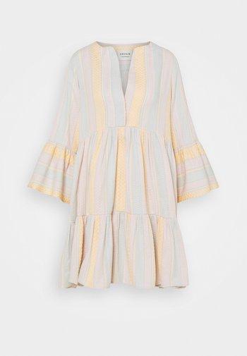 ELIZA DRESS - Day dress - dew