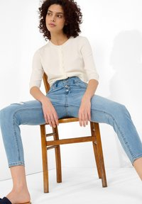 ORSAY - Jeans Skinny Fit - light stoned - 3