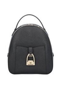 La Martina - Sac à dos - black - 3