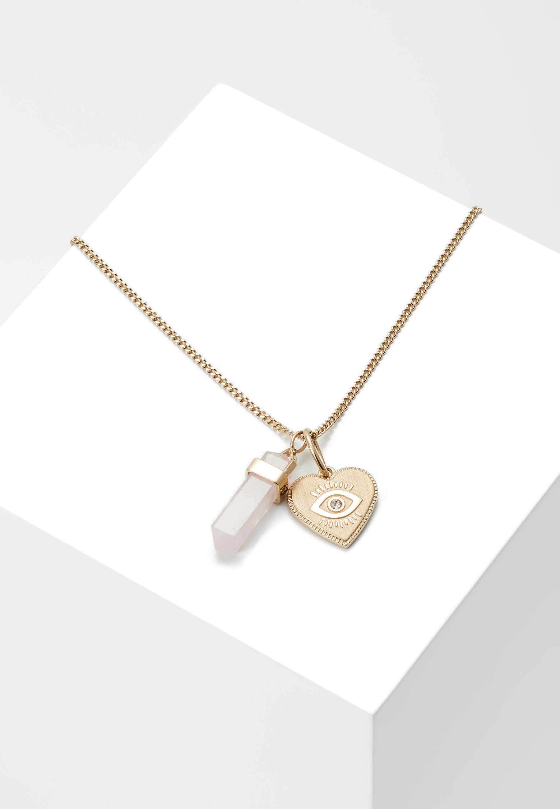 Damen VINTAGE MOTIFS - Halskette