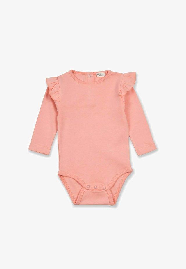 Body - light pink