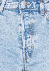 Weekday - WIRE ALMOST  - Jeans straight leg - summer blue - 2