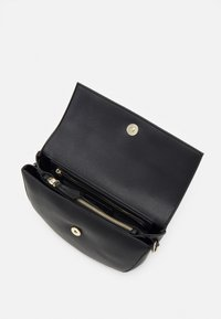 Valentino Bags - BIGS - Across body bag - black - 2