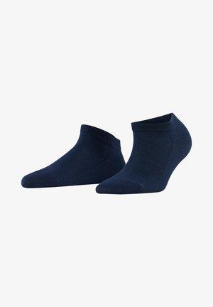 Socks - marine (6129)