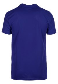 adidas Performance - Polo shirt - dark blue - 1