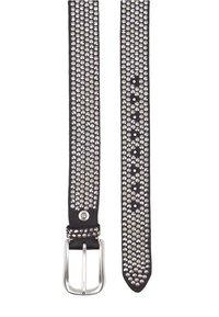 b.belt - Belt - schwarz - 1