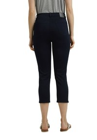 Esprit Collection - Trousers - navy - 6