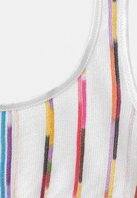 Missoni Kids - BRASSERIE RIGA SET - Bikini - multi-coloured - 2