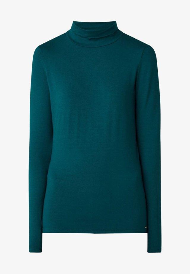 UMA - Sweater - green