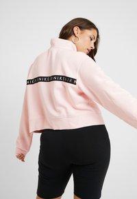 Nike Sportswear - Sweatshirt - echo pink - 2