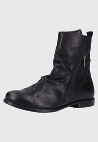 Think! - Classic ankle boots - black - 2
