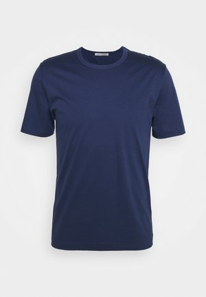 OLAF - T-shirt - bas - atlantic blue