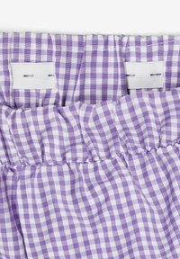 Name it - Trousers - aster purple - 2