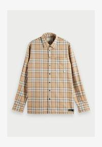 Scotch & Soda - Shirt - combo b - 3