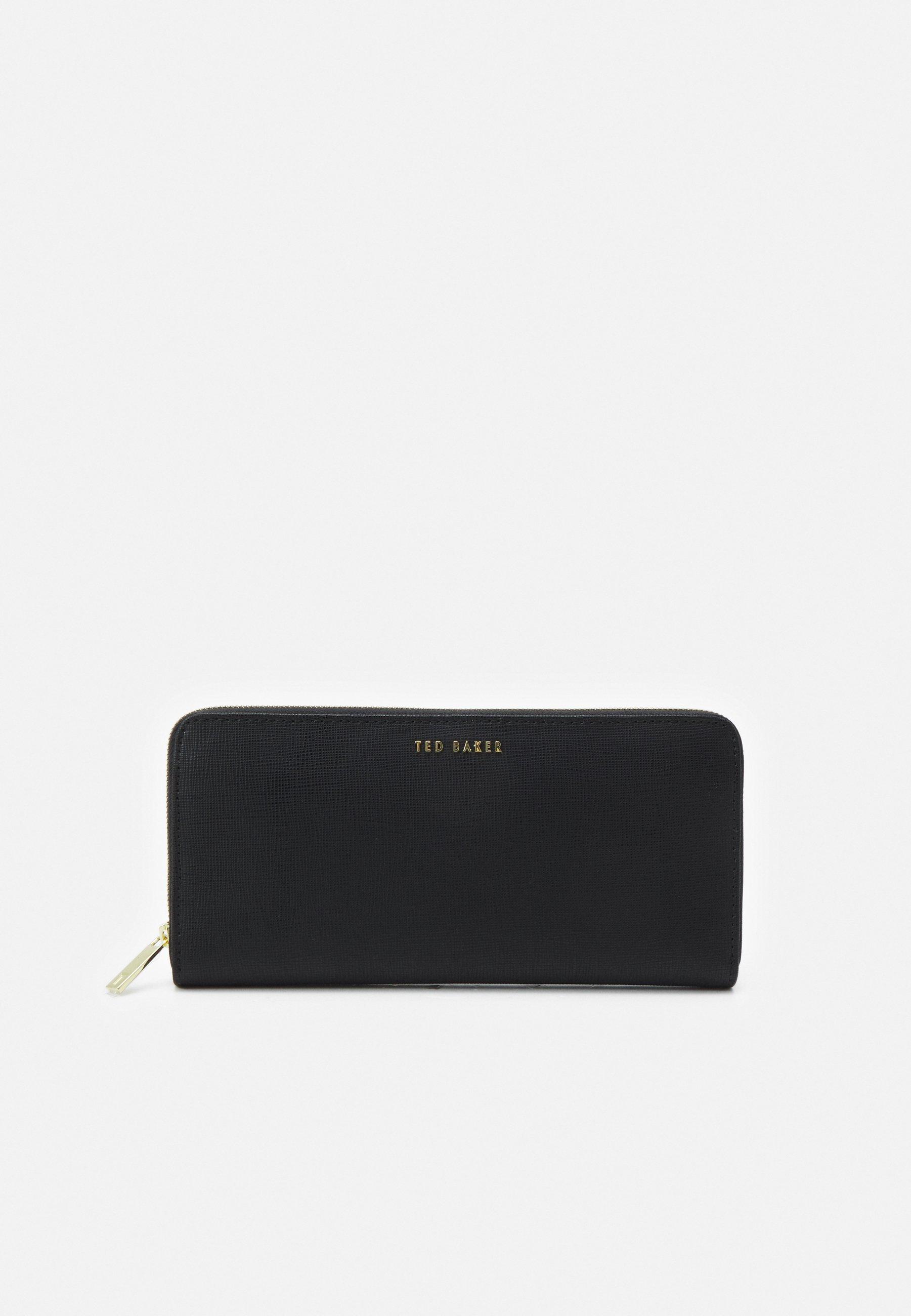 Women KILDA - Wallet