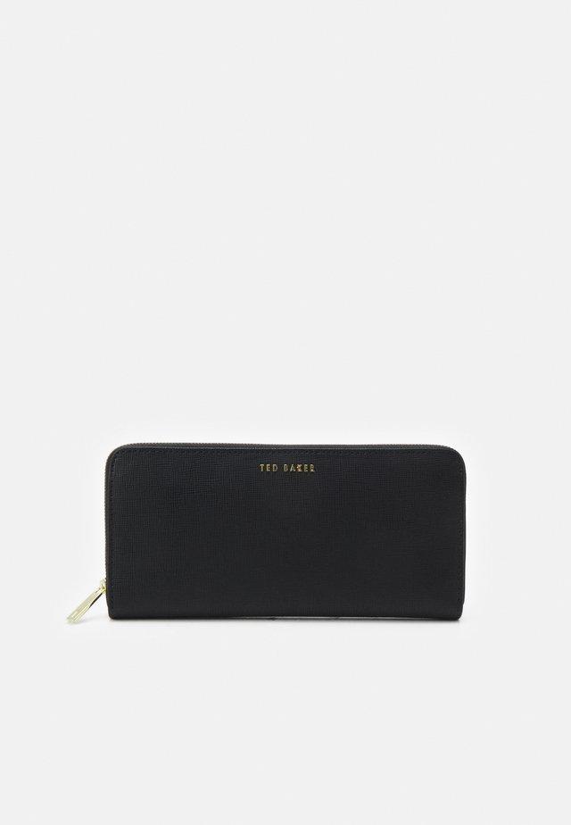 KILDA - Wallet - black