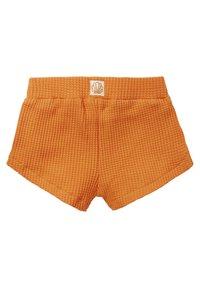 Noppies - MERFY - SHORTS - Shorts - sunflower - 1