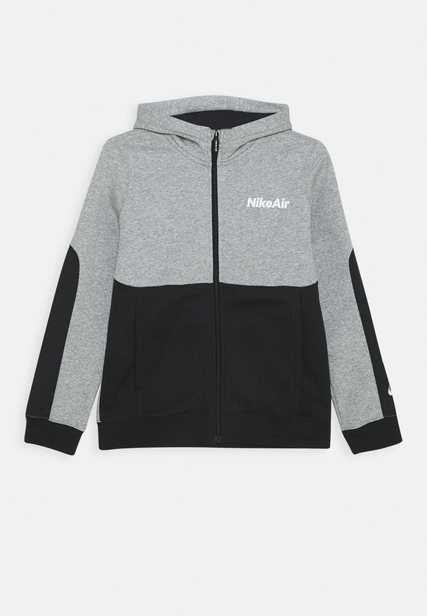 Nike Barnkläder online | Köp barnkläder online på Zalando.se