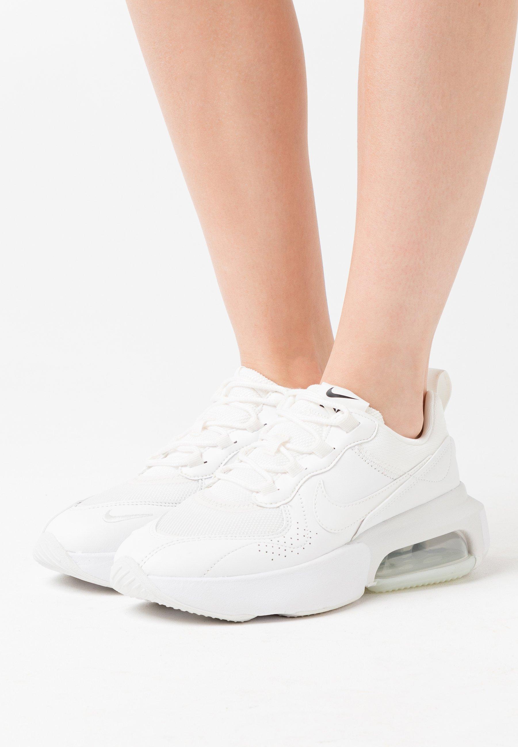 Nike Sportswear AIR MAX VERONA - Baskets basses - summit white - Sneakers femme Grande vente