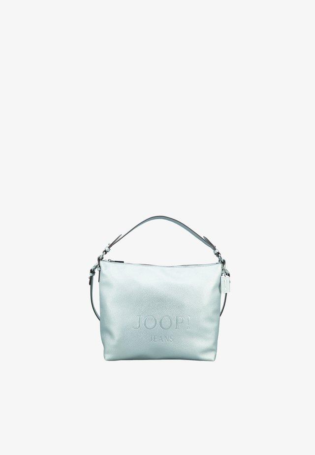 DALIA  - Håndtasker - silver