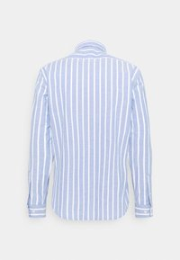 Selected Homme - SLHREGRICK FLEX - Shirt - dark navy - 7