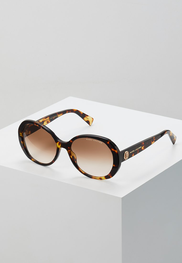 Marc Jacobs - MARC - Sonnenbrille - brown