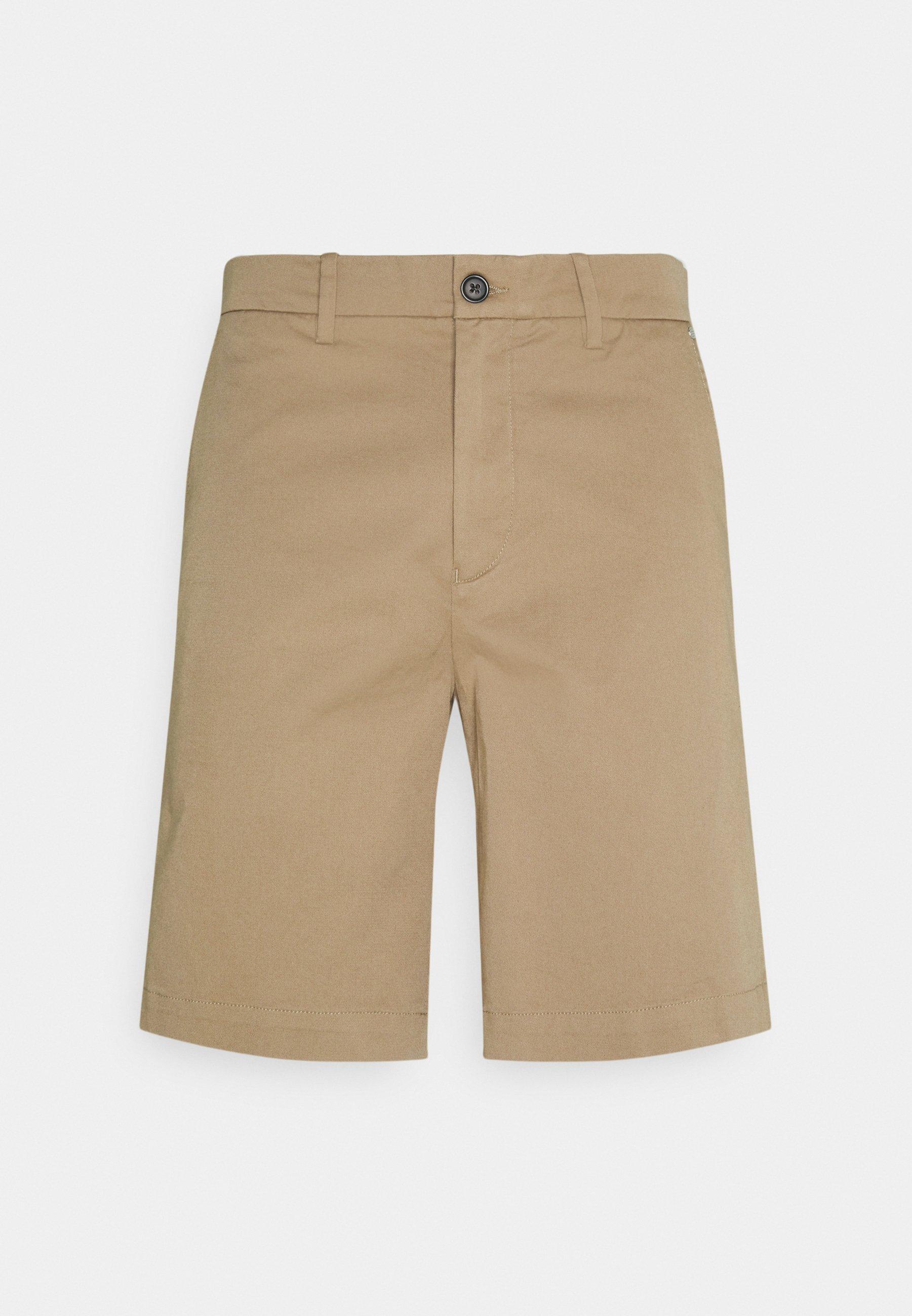 Men COMFORT PAVEL - Shorts