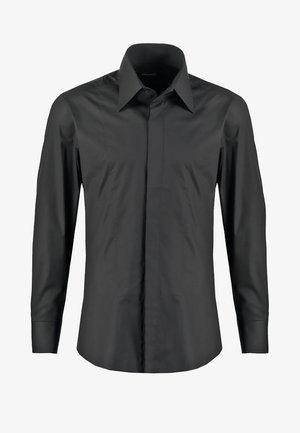 KARL - Formal shirt - black