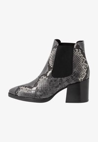 Peter Kaiser - CAROL - Ankle boots - carbon - 1