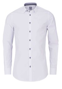 Pure - EXTRA SLIM  - Formal shirt - weifl - 0