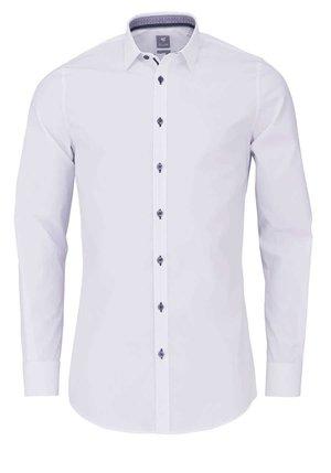 EXTRA SLIM  - Formal shirt - weifl