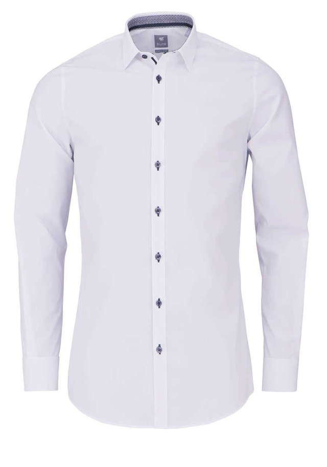 EXTRA SLIM  - Formal shirt - weifl
