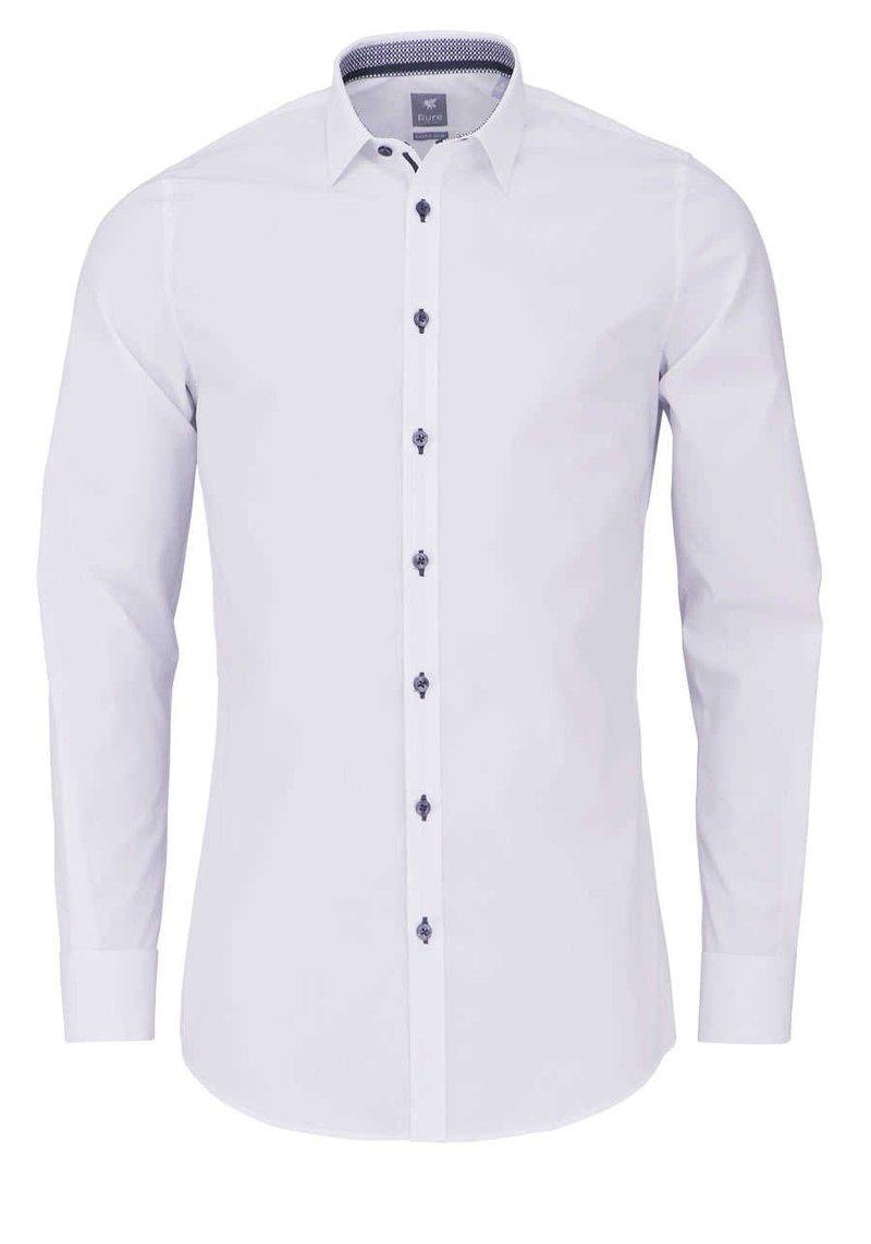 Pure - EXTRA SLIM  - Formal shirt - weifl
