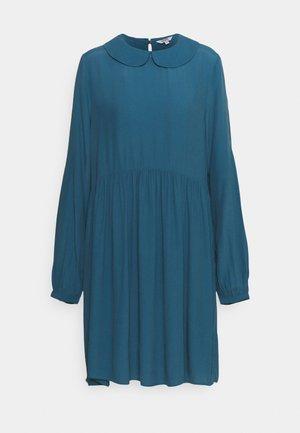 MARQUIS - Vapaa-ajan mekko - tide blue