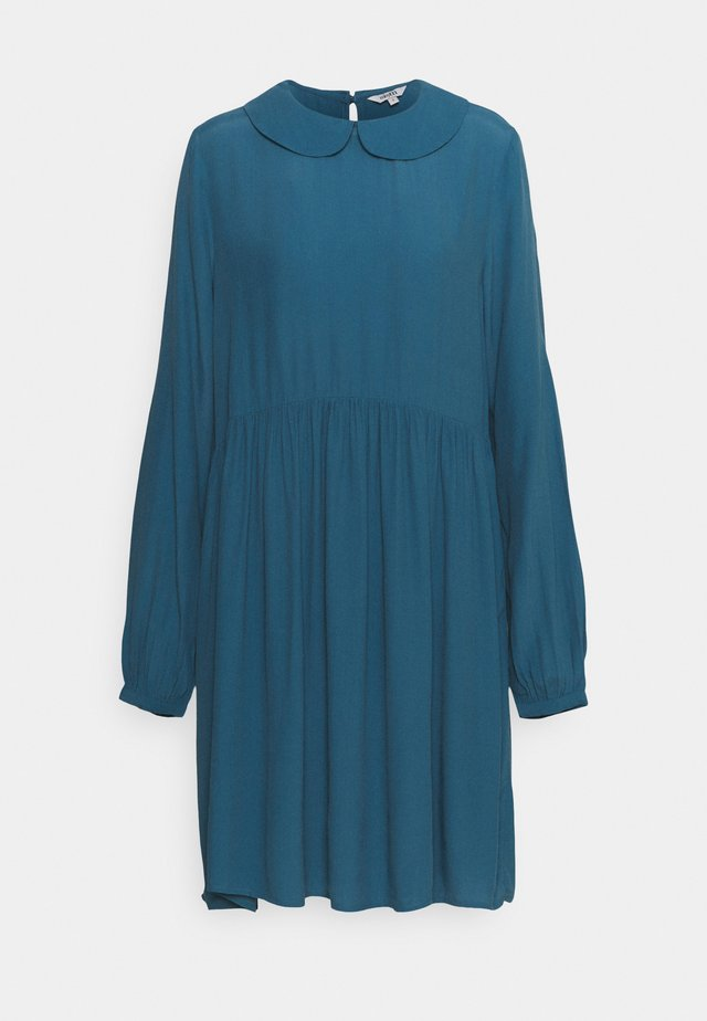 MARQUIS - Sukienka letnia - tide blue