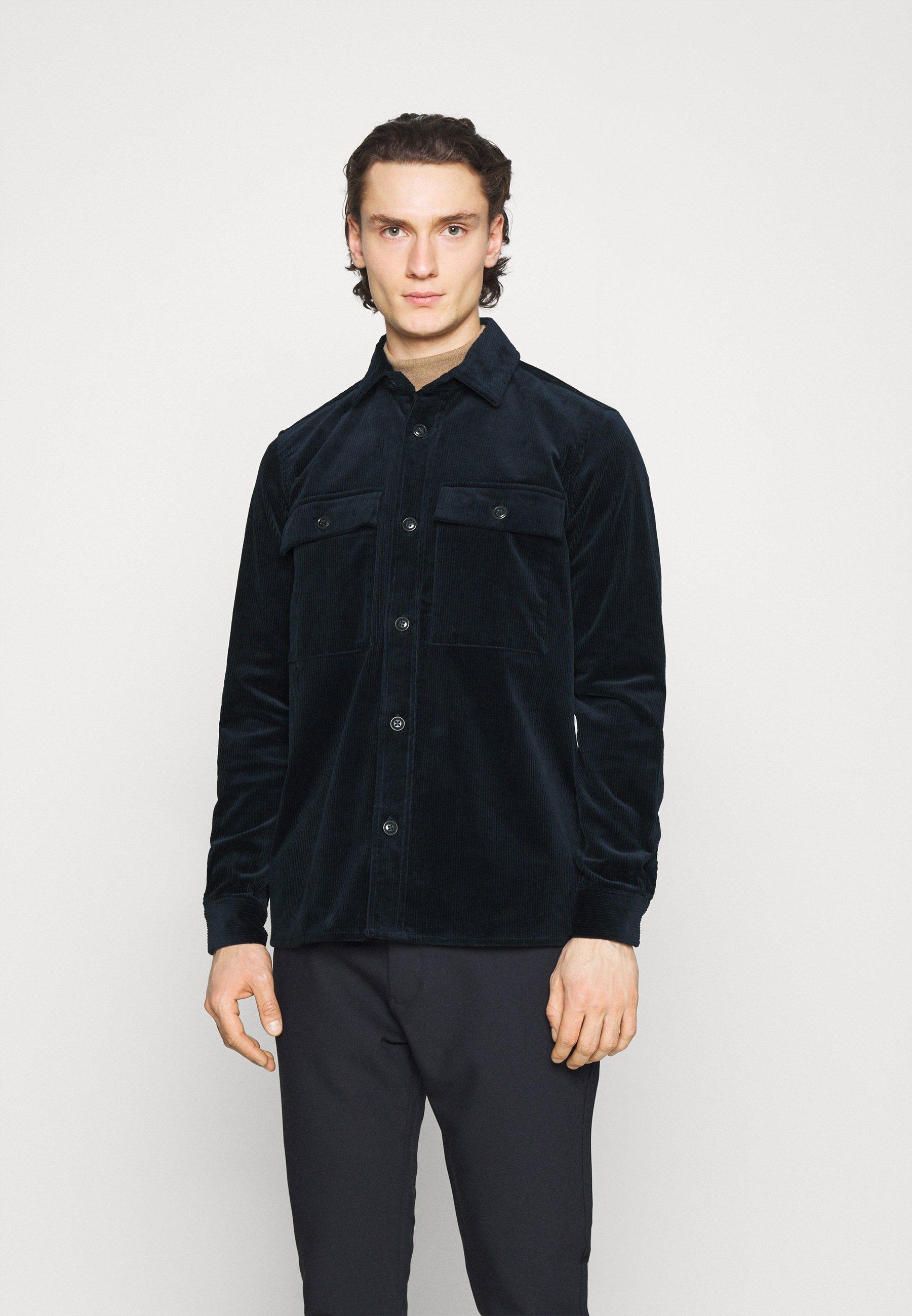 Men WALTONES  - Summer jacket