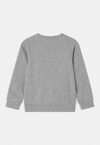 ARKET - UNISEX - Sweater - grey - 1