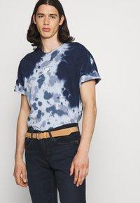 Levi's® - 511™ SLIM - Slim fit jeans - corfu the thrill - 3