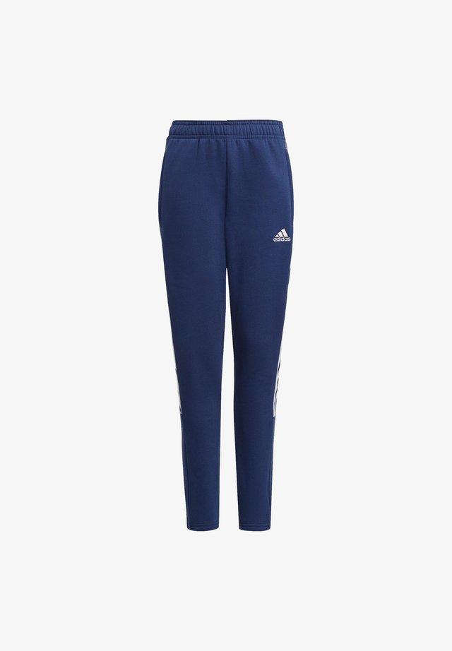 Trainingsbroek - blau