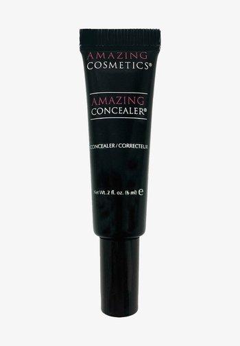 MAGIC ERASER - Concealer - medium beige
